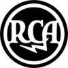Rca_original_logo
